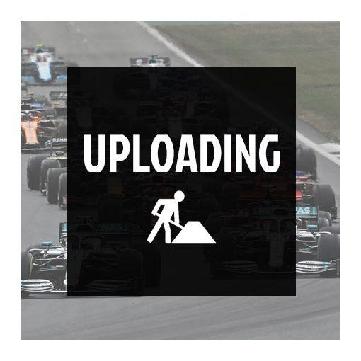Sac à dos Scuderia Ferrari, rouge